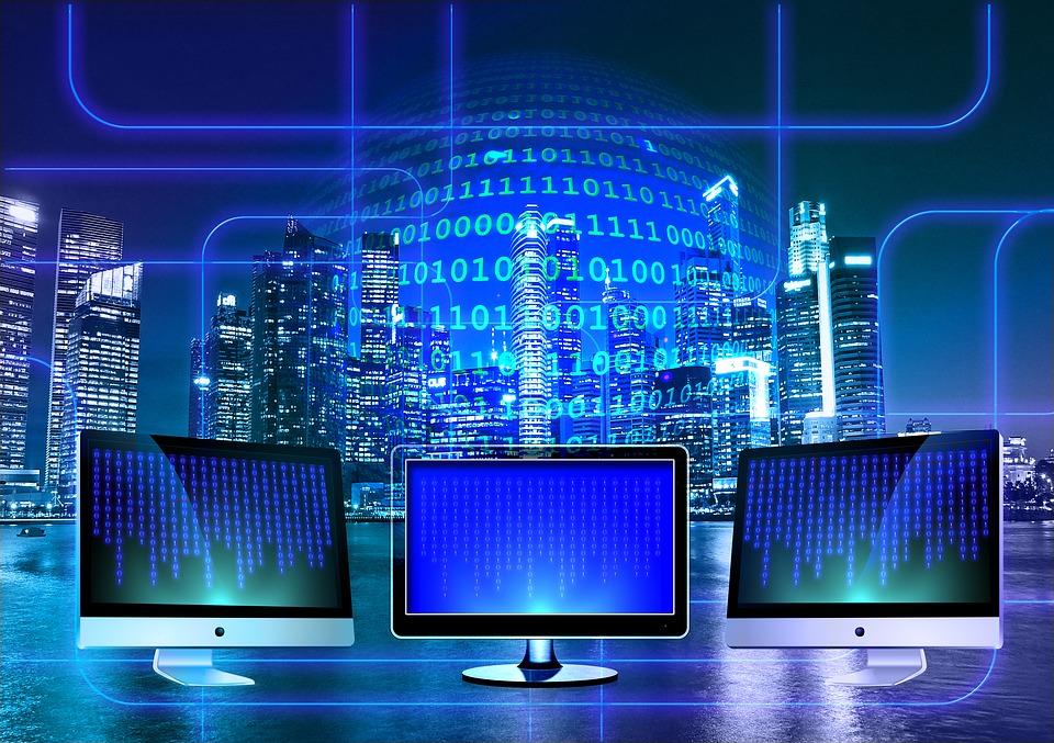 Protección de datos para empresas en Sevilla