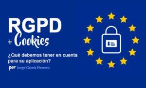 El reglamento general de protección de datos